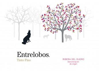 Entrelobos 2016