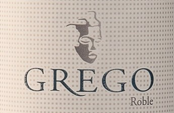 Grego Roble 2015