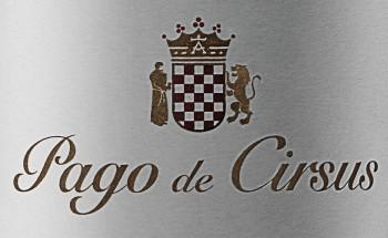 Pago De Cirsus 2015