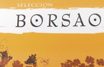 Borsao Selección 2017