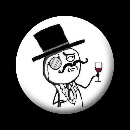 Como valoramos los vinos