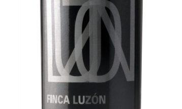 Finca Luzón 2016