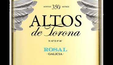 ALTOS DE TORONA 2016