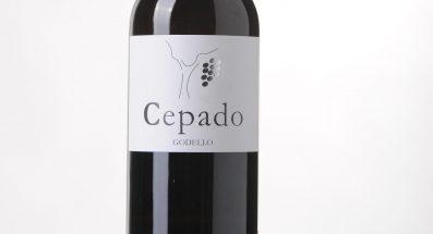 Cepado Godello 2016