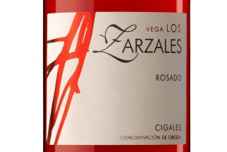 Vega los Zarzales 2015