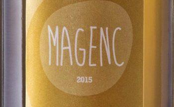 Magenc 2016