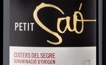 Petit Saó Tinto 2014