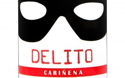 Delito Garnacha 2015
