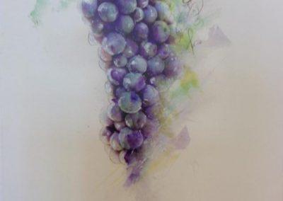 XI Feira del Vino de Monterrei
