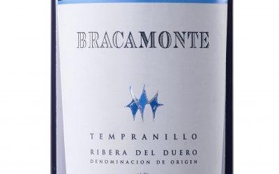 Bracamonte Roble 2016