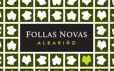 Follas Novas 2016