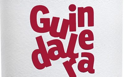 Guindalera Tinto 2012