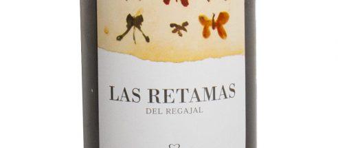 Las Retamas del Regajal 2014