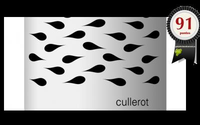 Cullerot 2017
