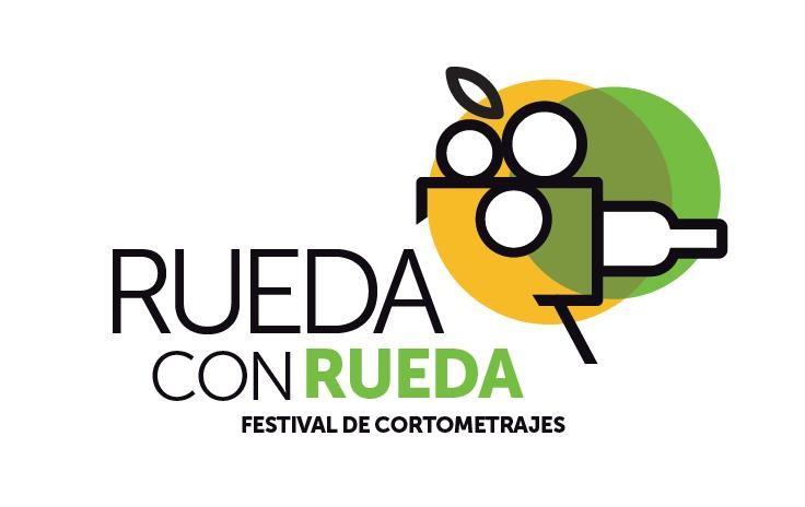 """LA D.O. RUEDA PRESENTA EL II FESTIVAL DE CORTOMETRAJES """"RUEDA CON RUEDA"""""""