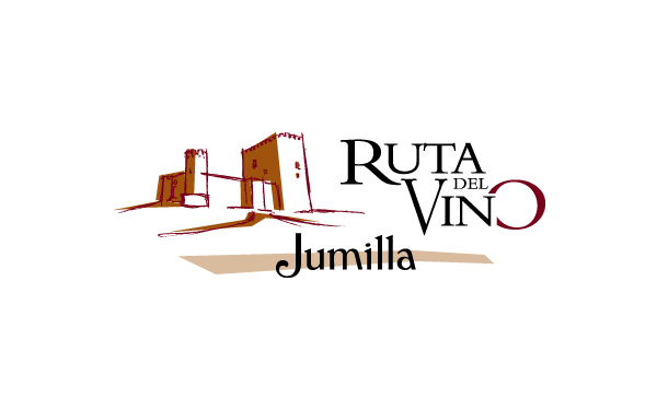 Música entre vinos en  Jumilla