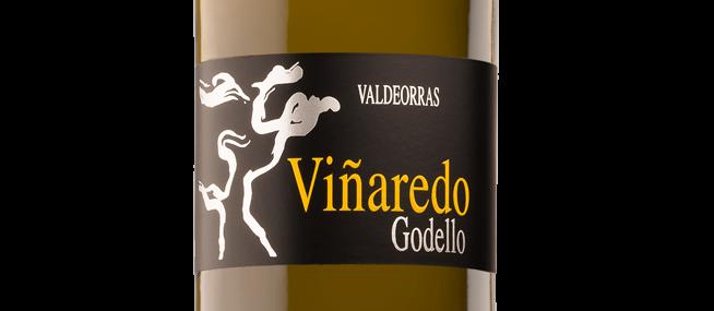 Viñaredo Godello 2016