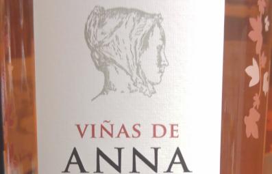 Viñas de Anna Pinot Noir 2016