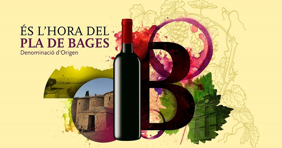 LA DO PLA DE BAGES ATERRIZA EN BARCELONA  CON EL PRIMER SHOWROOM
