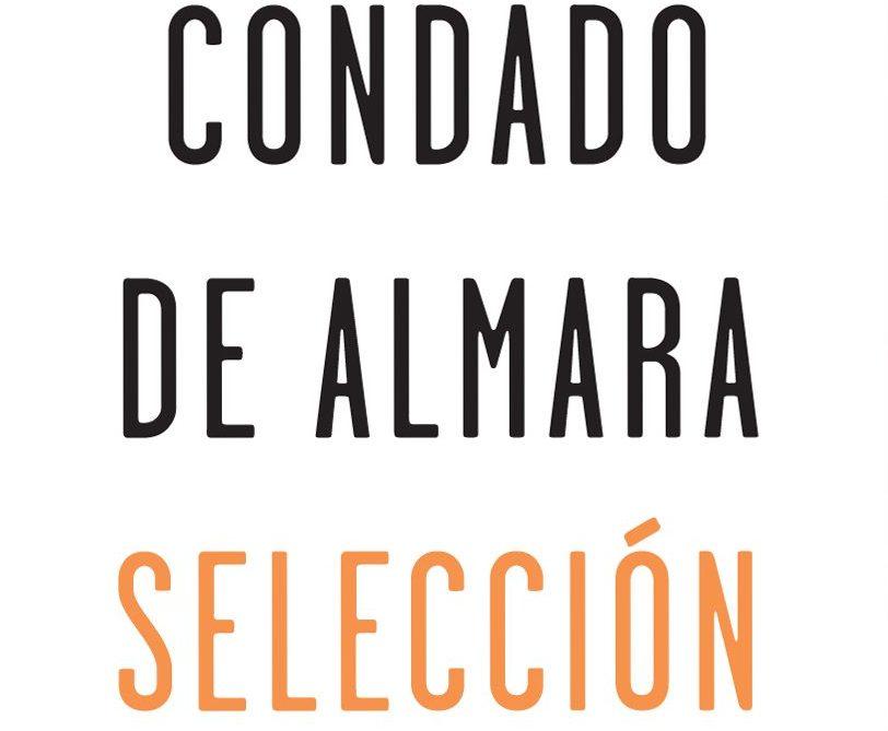 Condado de Almara Selección 2014