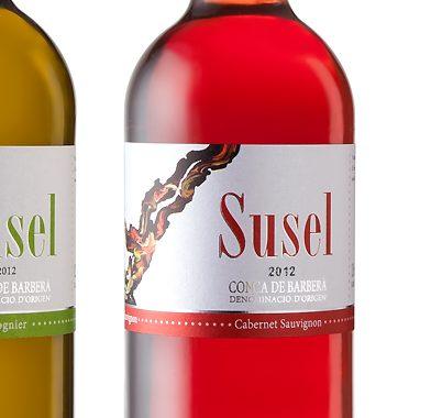 Susel Rosado 2015