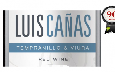 Luis Cañas Joven 2017