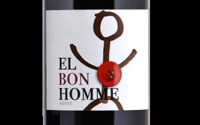 El Bon Homme 2016