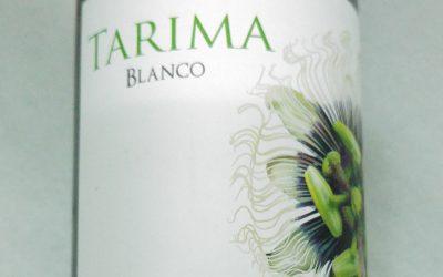 Tarima Blanco 2016