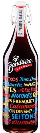 etiqueta_bonita