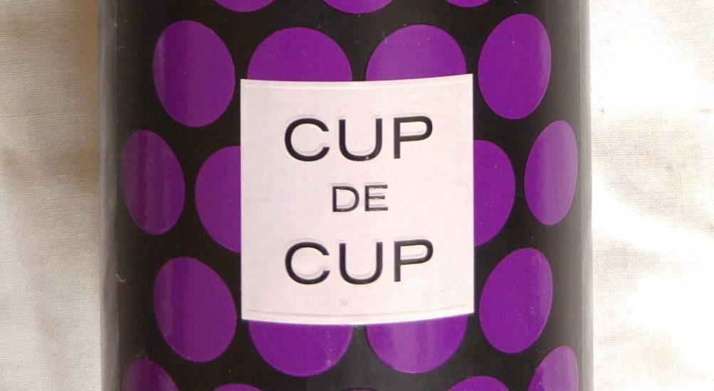 Cup de Cup 2011