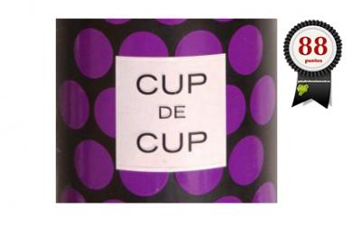 Cup de Cup 2016