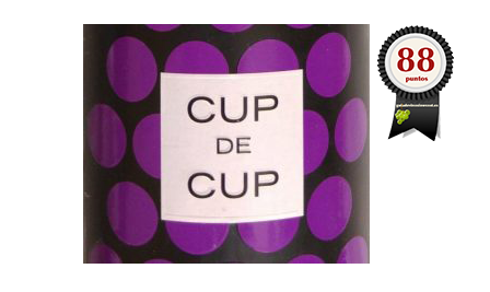 Cup de Cup 2017