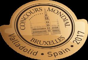 La 24ª edición del Concurso Mundial de Bruselas, va a tener lugar en Valladolid