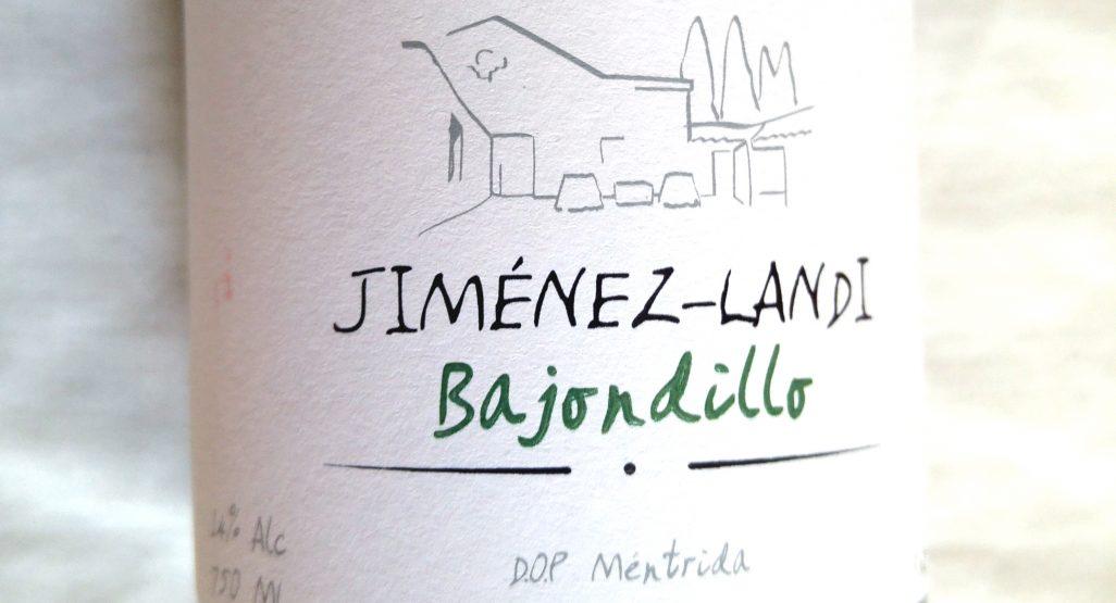 Jiménez-Landi Bajondillo 2016