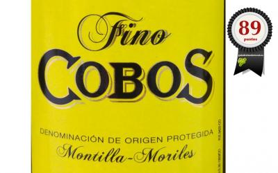 Fino Cobos