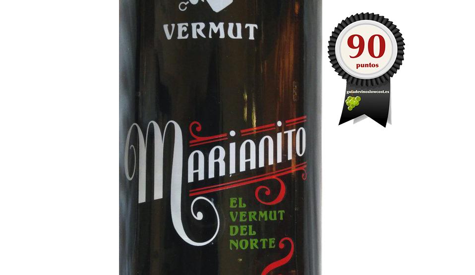 Vermut Marianito