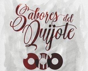 """La Denominación de Origen Valdepeñas participa en las jornadas """"Sabores del Quijote"""""""