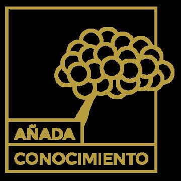 Campus enogastronómico de Rioja Alavesa