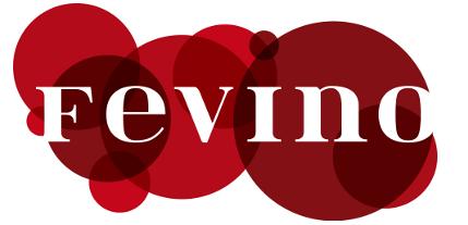 Fevino, el Salón Profesional del Vino en Ferrol, que se celebrará los próximos 3 y 4 de abril
