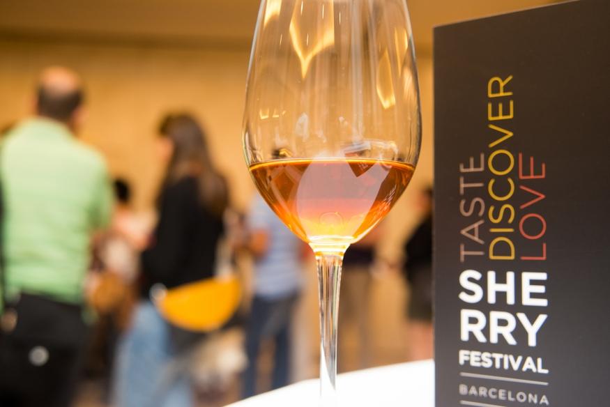 Sherry Festival tendrá lugar entre el 5 y el 14 de mayo en San Sebastián
