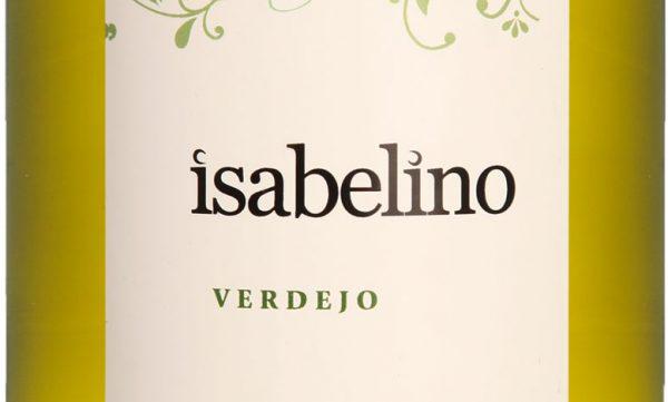 Isabelino Verdejo 2016