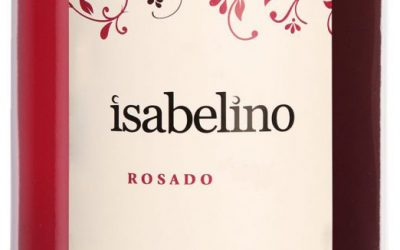Isabelino Rosado 2016