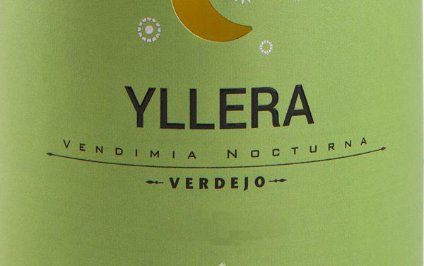 Yllera  Vendimia Nocturna 2016
