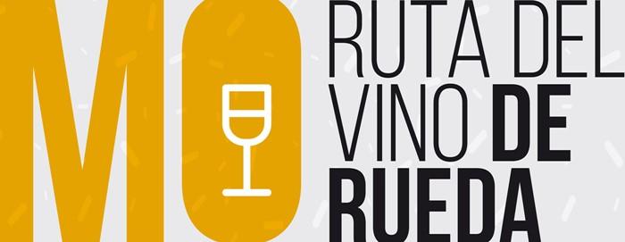 La Ruta del Vino de Rueda celebra los días 22 y 23 de abril su III Feria de Enoturismo y Congreso Regional de Enoturismo