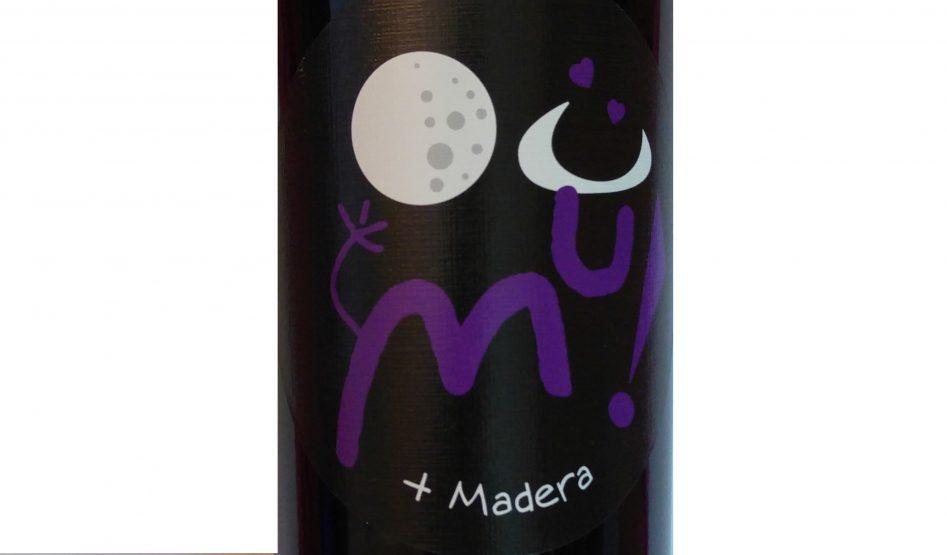 Mu Madera 2015