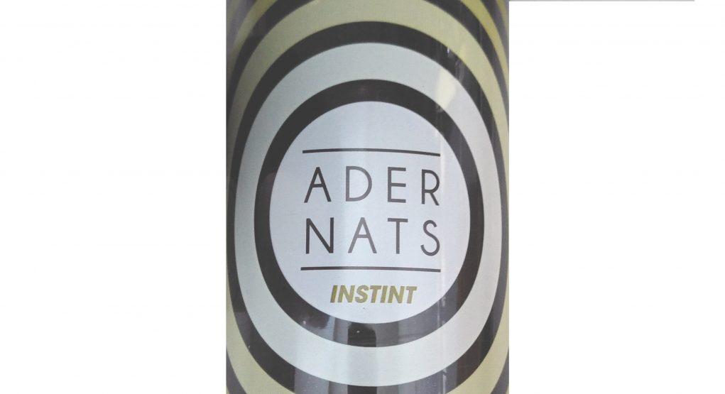 Adernats Instint 2015