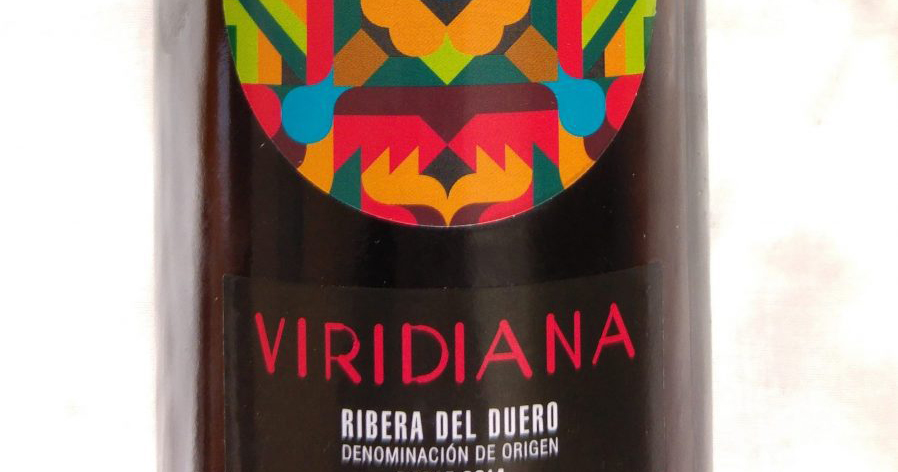 Viridiana 2017
