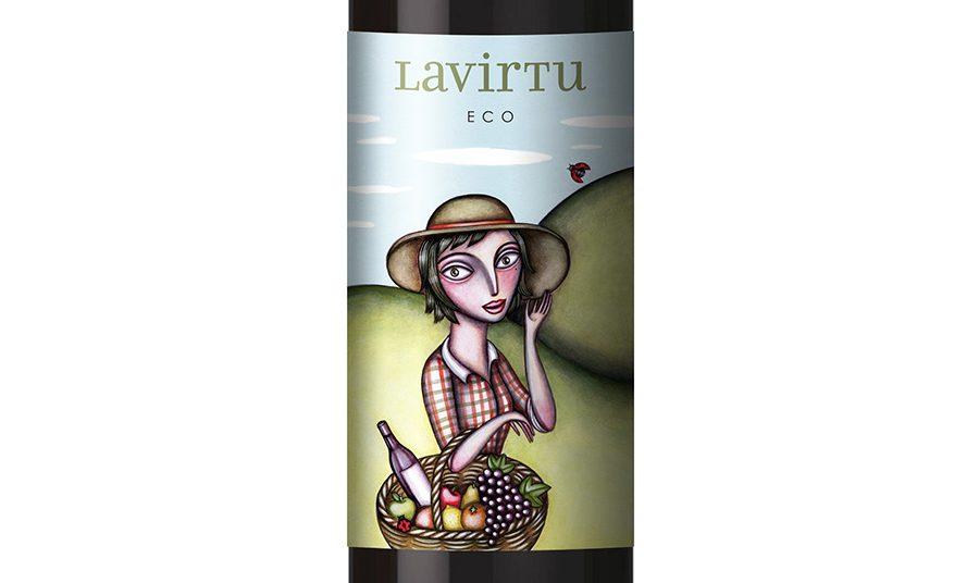 LaVirtu Eco 2015
