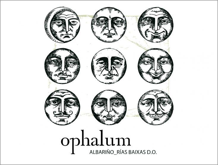 Ophalum 2017