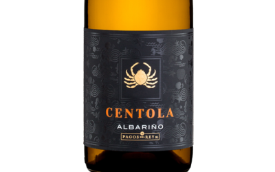 Centola 2016